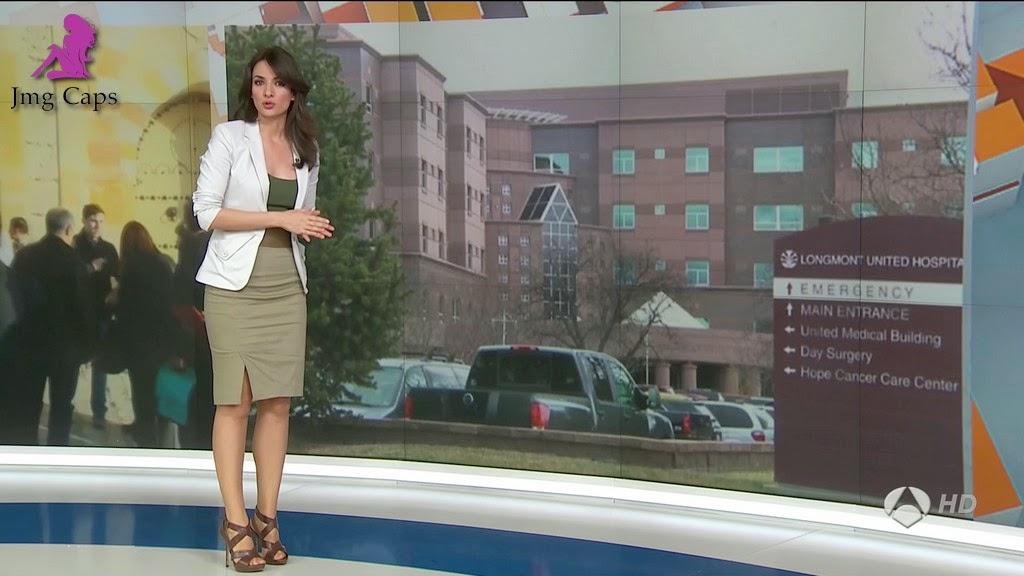ESTHER VAQUERO, LAS NOTICIAS DE LA MAÑANA (20.03.15)