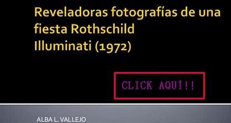 http://es.slideshare.net/albalobera/lbum-de-la-fiesta-rothschild-illuminati
