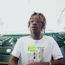 "Music Video: Wiz Khalifa ""Say So"""