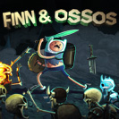 Finn & Ossos