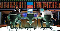 prices controle securities