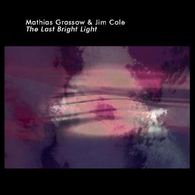 Mathias Grassow - The Fountain Of Remembrance