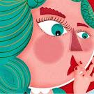 Foro de Ilustradores de Argentina