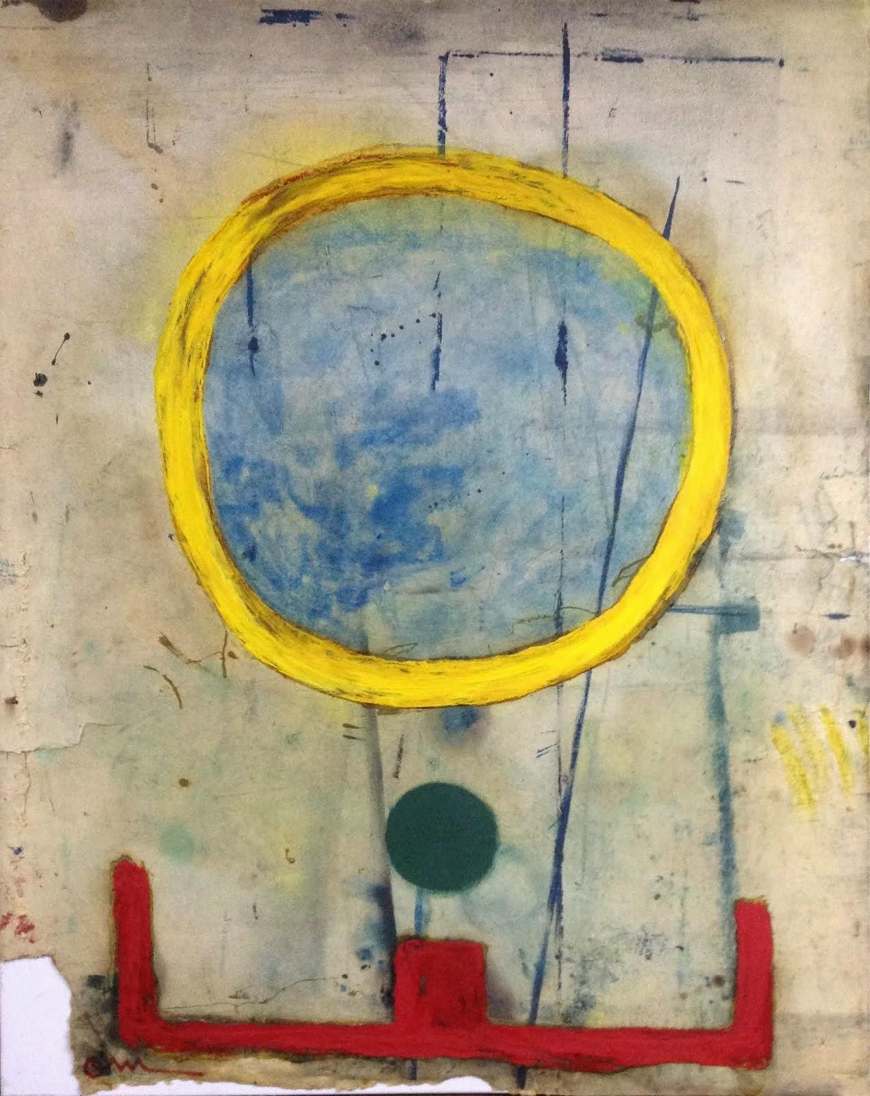 """""""El cercle de la llum"""""""