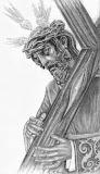 Vía Crucis del Año de la Fe.