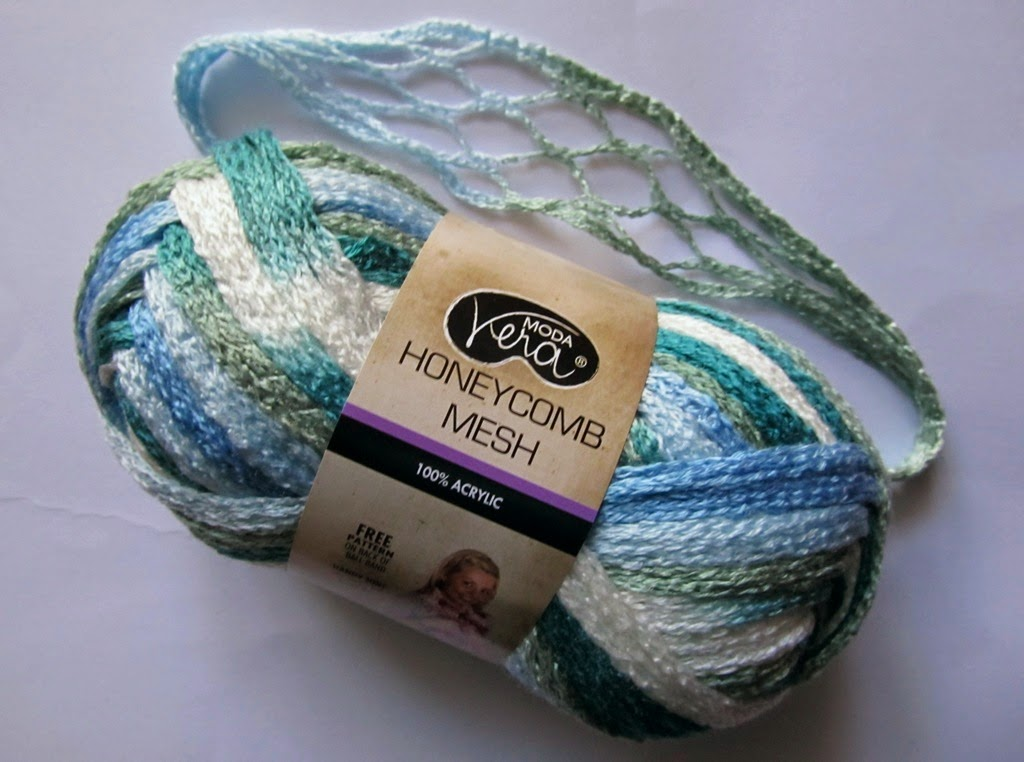 Janz Patch Knitting Crafts And Stuff Knit Or Crochet A Scarf