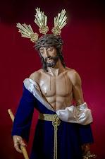Stmo. Cristo de la Clemencia