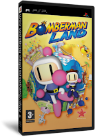 Bomberman+Land.png
