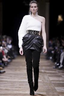 www.modablackk.com1 Fashion Moda Görselleri