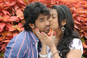 Telugu Movie Cut Cheste Photos Gallery-thumbnail-1