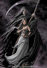 The Reaper....
