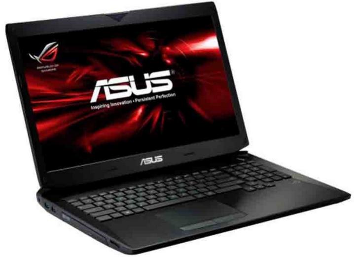 Harga Laptop Asus A450LD-WX025D/WX026D/WX027D/WX028D terbaru 2015