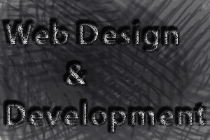 Web Design & Development Babgladesh:  Considerations of Web Design Package