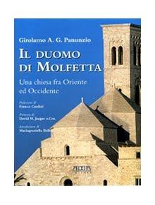 Il nuovo libro di Girolamo Panunzio