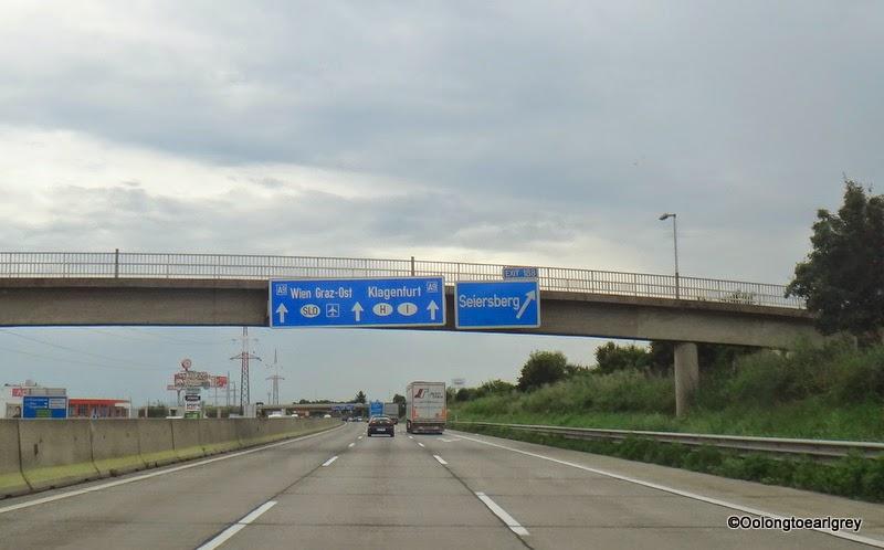http://oolongtoearlgrey.blogspot.com/2014/07/hitting-road-frankfurt-to-croatia.html