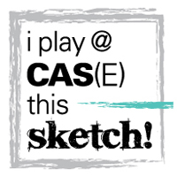 Case This Sketch Challenge