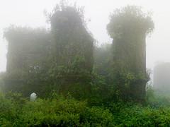 Sindhuligadhi Palace