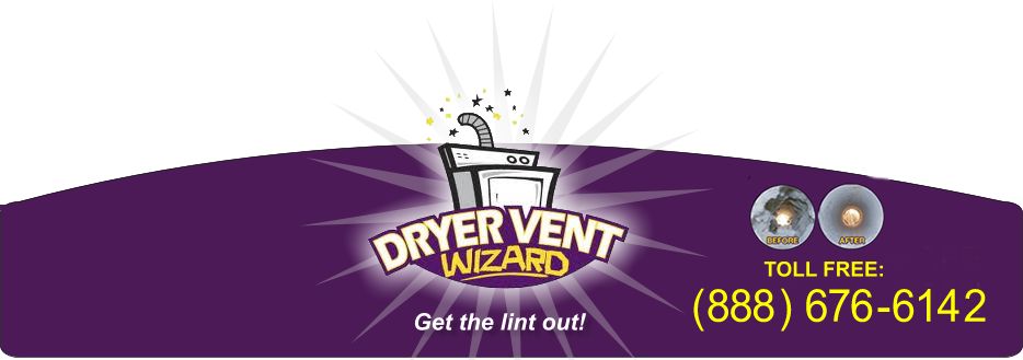 Dryer Vent Cleaning Fort Lauderdale 561.901.3464