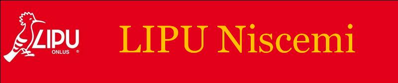 LIPU Niscemi