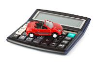 Auto Insurance Information No.1