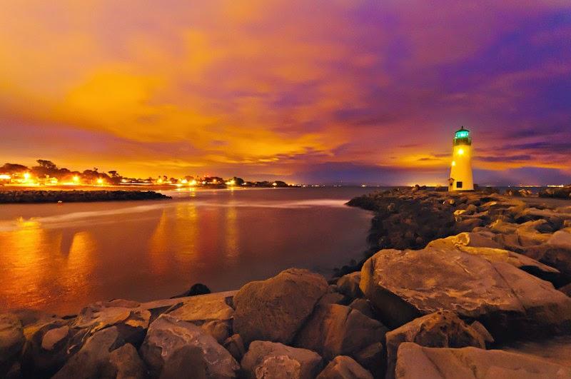 http://www.jharrisonphoto.com/Landscapes/Santa-Cruz-Sunset-Surfers/15054517_28F55t/1211280755_bgwZSWJ#!i=1211280755&k=bgwZSWJ