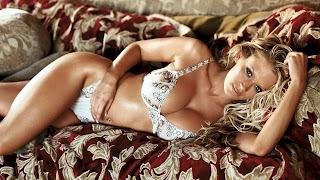 Jenna Jameson Hot