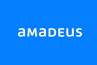Amadeus Software Labs hiring Software Engineer