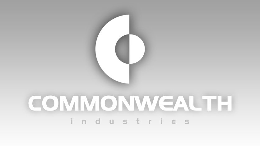 Commonwealth Industries