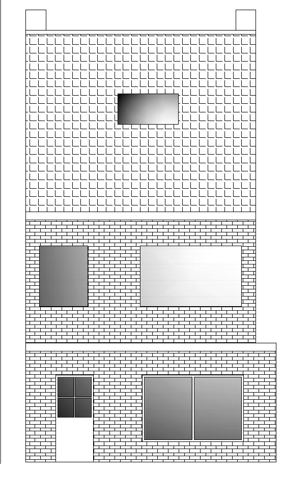 Lotte en jens verbouwen plannen voor de aanbouw - Plannen badkamer m ...
