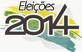 Eleições no CCS