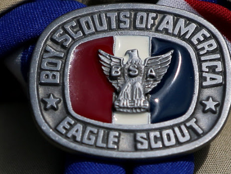 Boy Scouts To Allow Gay Youths, Rule To Eliminate Sexual Orientation As Youth Membership Criterion