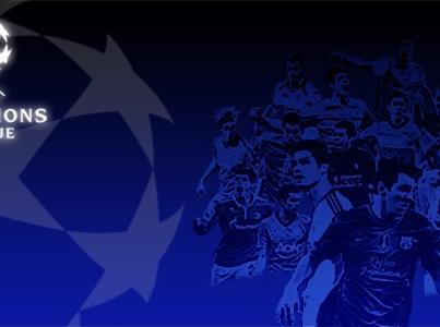 Klasmen Liga Champions Matchday I 20 September 2012 ...