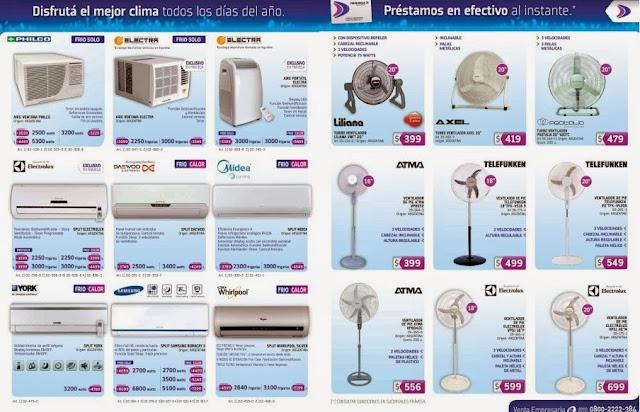 Catalogos Online Catalogo Fravega Diciembre 2013