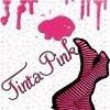 Tinta Pink