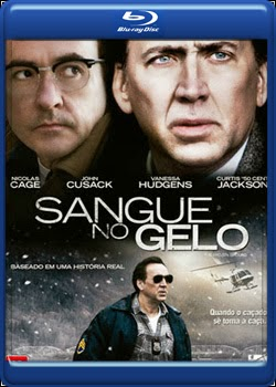 16 Sangue no Gelo – Dual Áudio – BluRay 720p