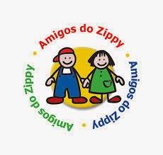 Associação pela Saúde Emocional da Criança