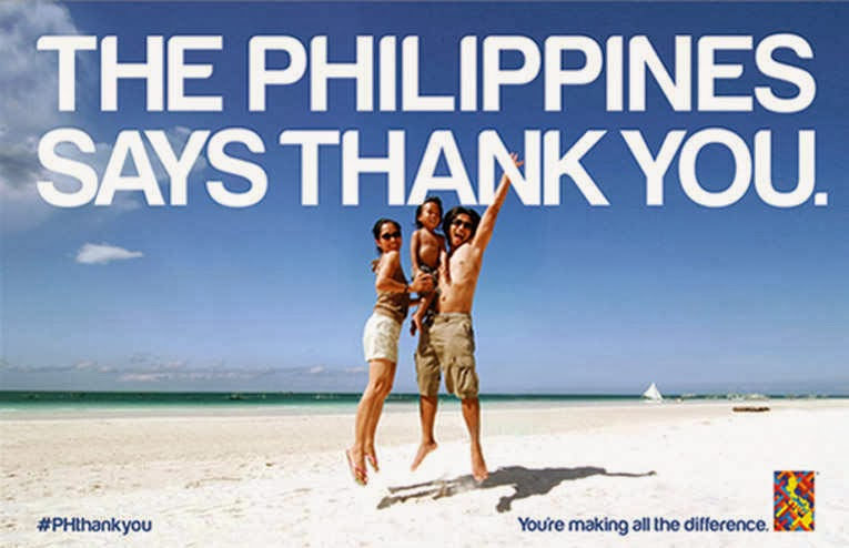PHL-says-thank-you-world