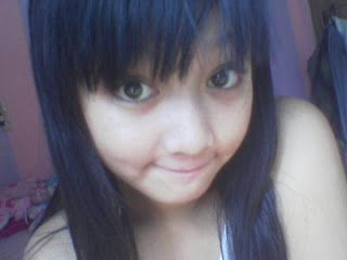 Siswi SMP Dipukuli Lalu Diperkosa