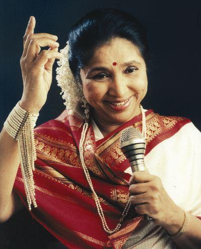 Movie songs by asha bhosle best of asha bhosle songs mp3 free download