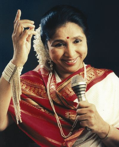 Asha Bhosle Old Bengali Songs Free Download