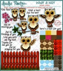 http://doodlepantry.com/shop.html?page=shop.product_details&flypage=flypage_images.tpl&product_id=1010&category_id=140