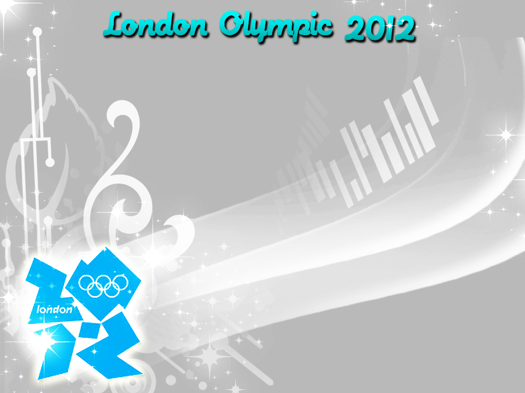 Free download london olympics 2012 powerpoint backgrounds ppt garden 2012 olympics powerpoint backgound wallpaper toneelgroepblik
