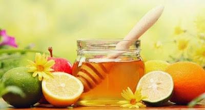 Obat Tradisional Untuk Mengatasi Penyakit Amandel