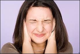 Obat Gangguan Telinga Berdengung