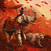 Far Cry 4 Tigers & Elephants