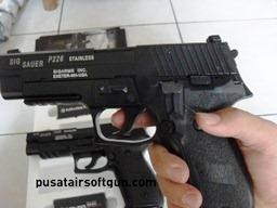 Jual KP 01 Airsoft gun