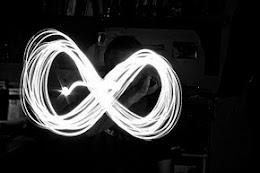 Todo tiende a infinito.