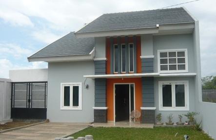 rumah minimalis rumah minimalis rumah minimalis rumah minimalis rumah ...
