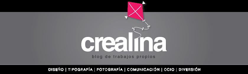 crealina