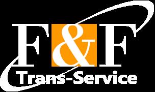F&F Trans-Service